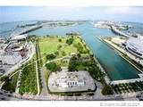 900 Biscayne Blvd - Photo 15