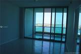 900 Biscayne Blvd - Photo 16