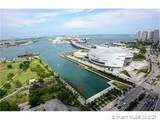 900 Biscayne Blvd - Photo 19