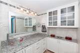 290 174th St - Photo 19