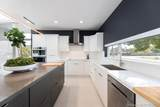 6990 102nd Ave - Photo 13