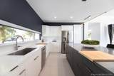 6990 102nd Ave - Photo 15