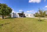6990 102nd Ave - Photo 16
