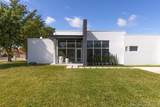 6990 102nd Ave - Photo 18