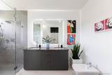 6990 102nd Ave - Photo 22