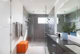 6990 102nd Ave - Photo 23