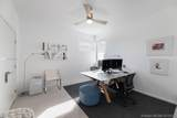 6990 102nd Ave - Photo 25
