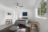 6990 102nd Ave - Photo 26