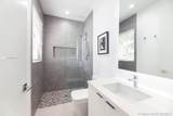 6990 102nd Ave - Photo 27