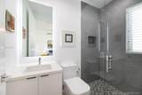 6990 102nd Ave - Photo 29