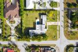 6990 102nd Ave - Photo 41