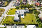 6990 102nd Ave - Photo 45