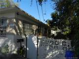 175 68th St - Photo 1