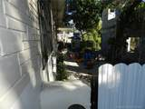 175 68th St - Photo 4