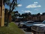 4513 Treehouse Ln - Photo 26