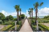 4775 Collins Ave - Photo 43