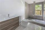 26 10th Ave - Photo 11