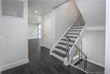 26 10th Ave - Photo 12