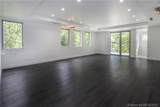 26 10th Ave - Photo 13