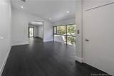 26 10th Ave - Photo 17