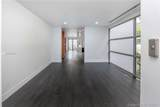 26 10th Ave - Photo 20