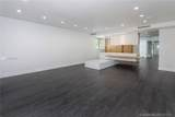 26 10th Ave - Photo 23
