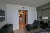 16699 Collins Ave - Photo 17