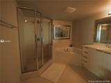 16699 Collins Ave - Photo 24