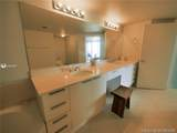 16699 Collins Ave - Photo 25
