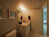 16699 Collins Ave - Photo 32