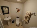 16699 Collins Ave - Photo 34