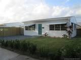 7169 42 Terr Miami - Photo 1