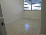 7169 42 Terr Miami - Photo 11