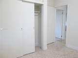 7169 42 Terr Miami - Photo 12