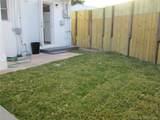7169 42 Terr Miami - Photo 15
