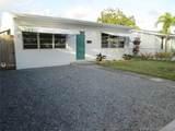 7169 42 Terr Miami - Photo 2