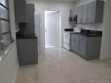 7169 42 Terr Miami - Photo 4
