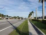 4678 Hallandale Beach Blvd - Photo 4