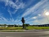 4678 Hallandale Beach Blvd - Photo 6