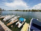 5838 Collins Ave - Photo 18