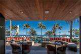 505 Fort Lauderdale Beach Blvd - Photo 15