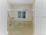 7775 29th Way - Photo 10