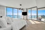 15701 Collins Ave - Photo 15