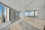 15701 Collins Ave - Photo 22