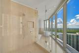 15701 Collins Ave - Photo 23