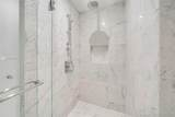15701 Collins Ave - Photo 24
