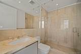 15701 Collins Ave - Photo 29
