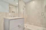 15701 Collins Ave - Photo 31