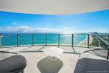 15701 Collins Ave - Photo 32