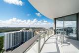 15701 Collins Ave - Photo 37